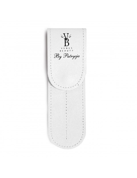 Venus Beauty Tweezers