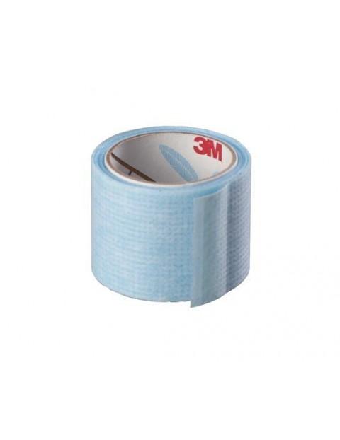 3m Blue Silicone Tape