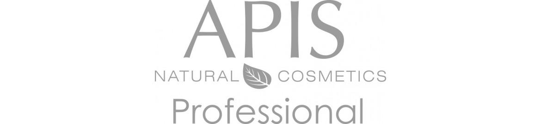 Apis Cosmetics
